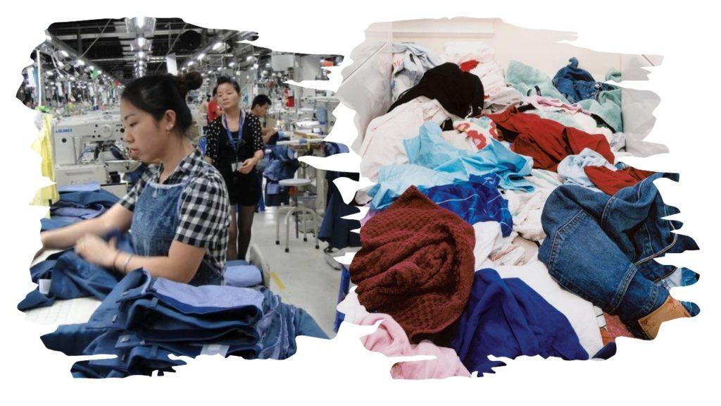 zdoronie i tkani