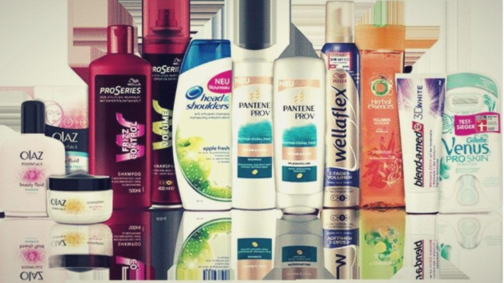 shampuni opasni